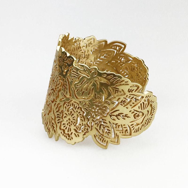 LLDB16 shiny gold side 1