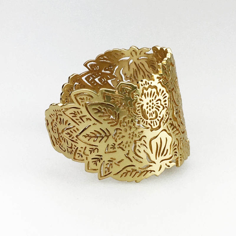 LLDB16 shiny gold side 2