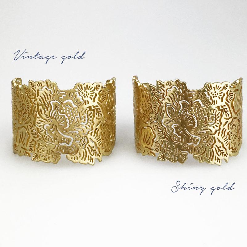 LLDB16 gold overview