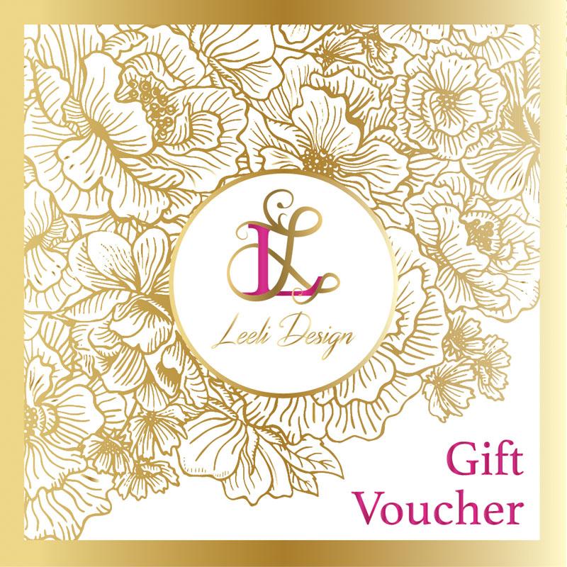Gift Voucher Youmei 2017